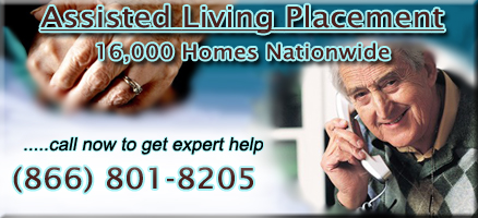 Free Assisted Living Home Reports